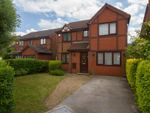 Thumbnail for sale in Fernwood Drive, Halewood, Liverpool