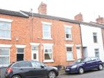 Thumbnail to rent in George Street, Grantham