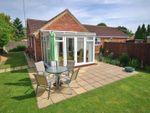 Thumbnail for sale in Union Street, Holbeach, Spalding