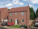Thumbnail to rent in Pickhill, Thirsk
