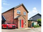 Thumbnail for sale in Coopers Avenue, Maldon