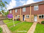 Thumbnail for sale in Craiglands, St. Albans, Hertfordshire