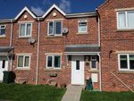 Thumbnail for sale in Sunnymede View, Askern, Doncaster