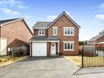 Thumbnail for sale in Hoyle Mill Road, Barnsley