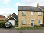 Thumbnail to rent in Merle Way, Lower Cambourne, Cambourne, Cambridge