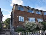 Thumbnail for sale in Blythe Close, Catford