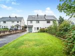 Thumbnail for sale in Hadrians Avenue, Anthorn, Wigton, Cumbria