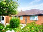 Thumbnail for sale in Stanley Drive, Sutton Bridge, Spalding