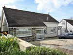 Thumbnail to rent in Towan Blystra Road, Newquay