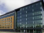 Thumbnail to rent in Regus, 120 Bark Street, Bolton, Greater Manchester