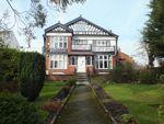 Thumbnail to rent in Potternewton Lane, Leeds