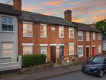 Thumbnail for sale in Cromwell Road, Colchester