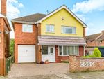 Thumbnail for sale in Nelson Road, Lodge Park, Corby