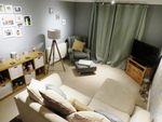 Thumbnail to rent in Harold Gardens, Morley, Leeds
