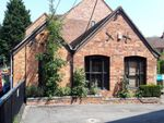 Thumbnail to rent in 18 Lowesmoor Wharf, Worcester WR12Rs