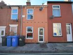 Thumbnail for sale in Reeve Street, Lowestoft