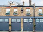 Thumbnail to rent in Colonnade, Bloomsbury