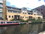 Thumbnail to rent in Unit 7 & 10 Quebec Wharf, 14 Thomas Road, Limehouse, London