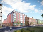 Thumbnail to rent in Chadwick Court Industrial Centre, Chadwick Street, Liverpool