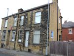Thumbnail for sale in Nora Place, Leeds, West Yorkshire