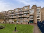 Thumbnail for sale in Clearwell Drive, London
