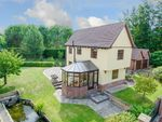 Thumbnail for sale in Moat Lane, Melbourn, Melbourn