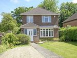 Thumbnail to rent in Bickerley Road, Ringwood