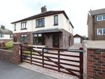Thumbnail for sale in Doctors Close, Biddulph, Staffordshire