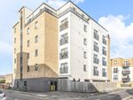 Thumbnail to rent in Sycamore Court, Northampton