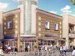 Thumbnail to rent in Chapel Street Dining, Chapel Street, Rugby