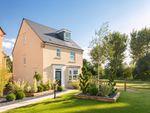 """Thumbnail to rent in """"Bayswater"""" at Priorswood, Taunton"""
