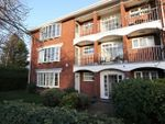 Thumbnail to rent in Pownall Court, Wilmslow