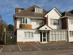 Thumbnail for sale in Studland Road, Westbourne, Bournemouth