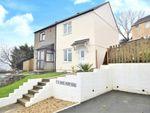 Thumbnail to rent in Babis Farm Row, Saltash, Cornwall