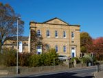 Thumbnail to rent in Wesley House, Huddersfield Road, Birstall, Batley