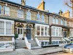 Thumbnail to rent in Linden Gardens, London