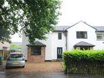 Thumbnail for sale in Heyshoots Lane, Glazebury, Warrington, Cheshire