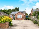 Thumbnail for sale in Toftwood, Dereham, Norfolk