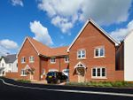 """Thumbnail to rent in """"The Monksfield"""" at Cowslip Way, Charfield, Wotton-Under-Edge"""