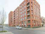 Thumbnail to rent in Pandorea House, 35 Lismore Boulevard, Colindale