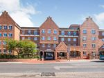Thumbnail to rent in Pembroke Court, 397 High Street, Chatham, Kent