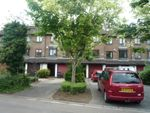 Thumbnail to rent in Stags Way Off Syon Lane, Osterley, Isleworth