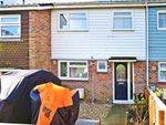 Thumbnail to rent in Vectis Road, East Cowes, Isle Of Wight