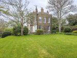 Thumbnail for sale in Park Hall, Crooms Hill, London
