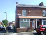 Thumbnail to rent in Whittle Grove, Bolton
