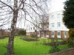 Thumbnail to rent in Douro Road, Cheltenham