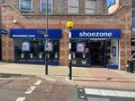 Thumbnail to rent in St Cuthberts Walk Shopping Centre, Chester Le Street