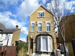 Thumbnail to rent in Development Opportunity, Croydon