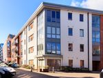 Thumbnail to rent in Ratcliffe Court, Chimney Steps, Bristol