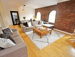 Thumbnail to rent in Castle Quay, Manchester